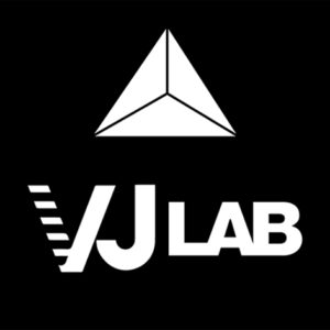 DJ Agency VJ Lab